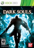 Dark Souls (Xbox 360)
